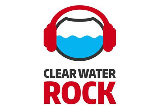 Фестиваль Рок Чистой Воды